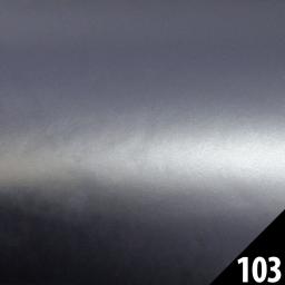 Folia Transferowa 1 metr Numer 103