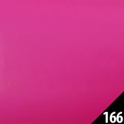 Folia Transferowa 1 metr Numer 166