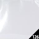 Folia Transferowa 1 metr Numer 126