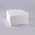 Chusteczki kosmetyczne perforowane 25x20 (100 szt.)