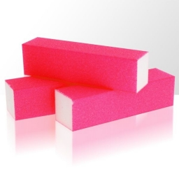 Blo Polerski Różowy Neon 150/150