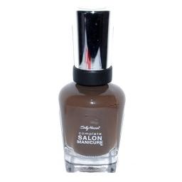 SALLY HANSEN Complete Salon Manicure Touch Of Mink 14,7 ml