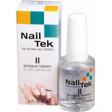 NAIL TEK INTENSIVE THERAPY II 15ml