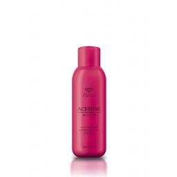 Aceton Kosmetyczny Czysty  500 ml