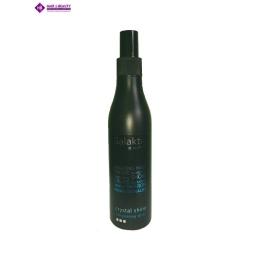 GALAKTIC Crystal Shine Nabłyszczacz do Włosów 250 ml