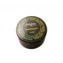 Guma modelująca Włosy GALAKTIC Modeling Gum 150 ml