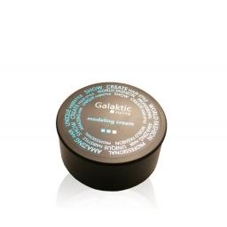 Krem Modelujący Włosy GALAKTIC modeling cream 150 ml
