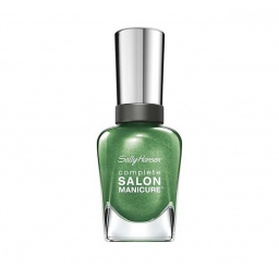 SALLY HANSEN Complete Salon  Manicure 835 Summerlime 14,7 ml