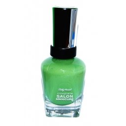 SALLY HANSEN Complete Salon  Manicure Parrot 14,7 ml