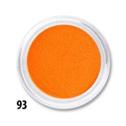 93. AKRYL KOLOROWY NEONOWY 4 g