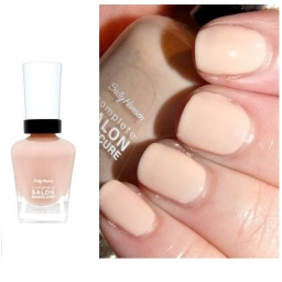 SALLY HANSEN Complete Salon  Manicure 839 Inthe Fresh 14,7 ml