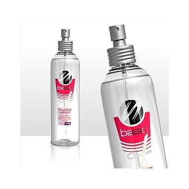 Hydrosept 250 ml