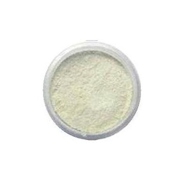 Pyłek Perłowy Złoty. Słoiczek 5 ml.