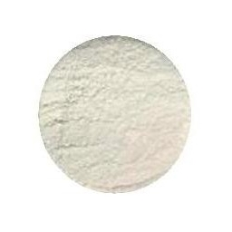 Pyłek Perłowy Różowy. Słoiczek 5 ml.