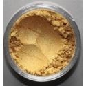 Pyłek Perłowy Miodowy. Słoiczek 5 ml.