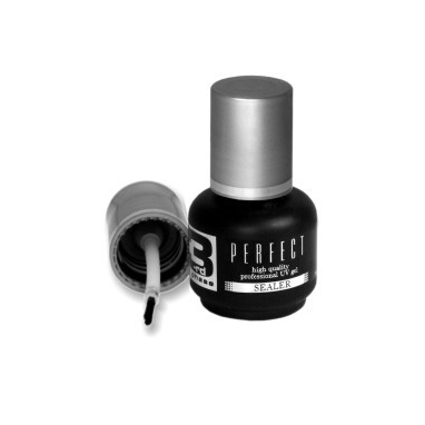 Perfect High Quality Professjonal UV Gel Sealler 15 ml.