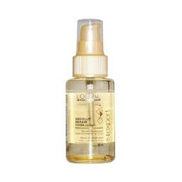 Serum Loreal Absolut Repair Lipidium 50 ml