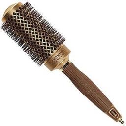 Olivia Garden NANO THERMIC 44mm Szczotka do włosów Ceramiczna