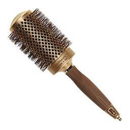 Olivia Garden NANO THERMIC 54mm Szczotka do włosów Ceramiczna