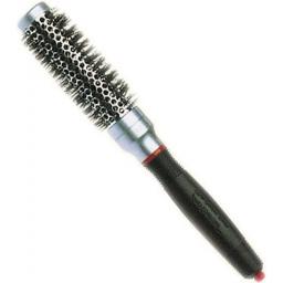 OLIVIA GARDEN Pro Thermal T25 Szczotka do włosów