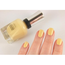 SALLY HANSEN Complete Salon Manicure Gemincello 14,7 ml