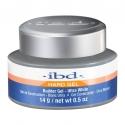 IBD Builder Ultra White 14g - Żel budujący biały