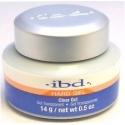 IBD Clear Gel 14 g