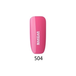 Makear 504 Lollipop 8 ml.