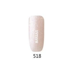 Makear 518 Lollipop 8 ml.
