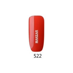 Makear 522 Lollipop 8 ml.