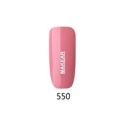 Makear 550 Lollipop 8 ml.
