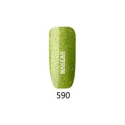 Makear 590 Lollipop 8 ml.