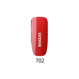 Makear 702 Glamour 8 ml.