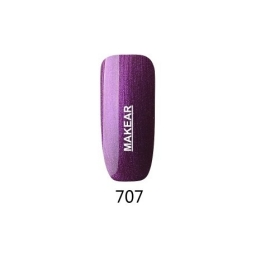 Makear 707 Glamour 8 ml.