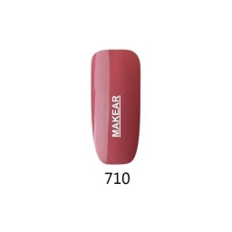 Makear 710 Glamour 8 ml.