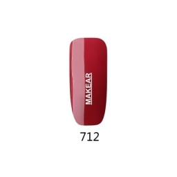Makear 712 Glamour 8 ml.