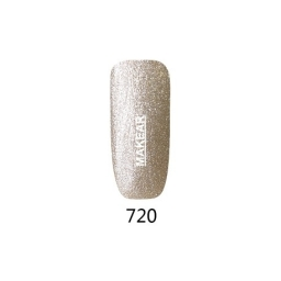 Makear 720 Glamour 8 ml.
