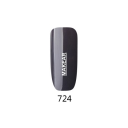 Makear 724 Glamour 8 ml
