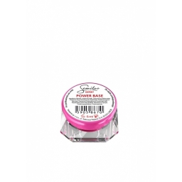 Żel Expert Power Base 5 ml