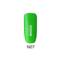 Makear 07 Neon 8 ml.