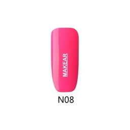 Makear 08 Neon 8 ml