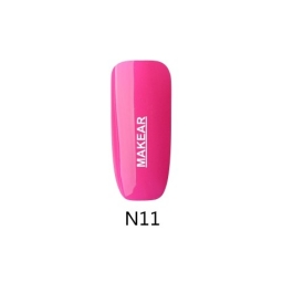Makear 11 Neon 8 ml.