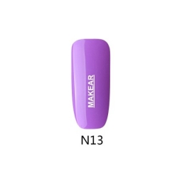 Makear 13 Neon 8 ml.