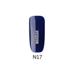Makear 17 Neon 8 ml.