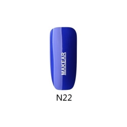Makear  22 Neon  8 ml.