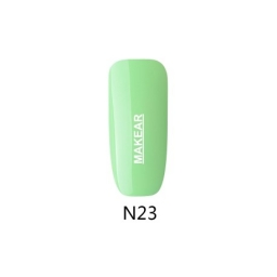 Makear  23 Neon  8 ml.