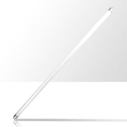Świetlówka T5 Do Lamp Bezcieniowych