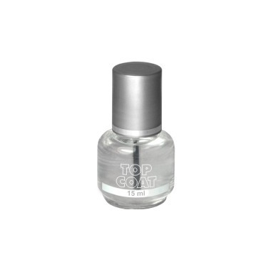 Top Coat 15 ml.