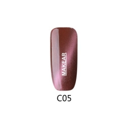 Makear C05 Cat Eye