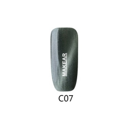 Makear C07 Cat Eye